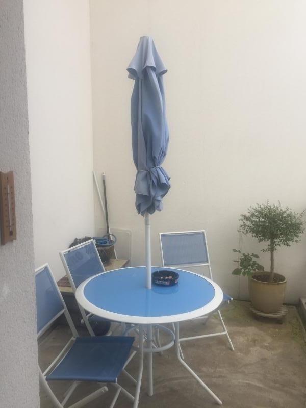 Revenda apartamento Corbeil essonnes 114000€ - Fotografia 6