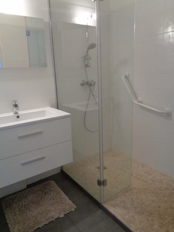 Sale house / villa Lesigny 455000€ - Picture 11