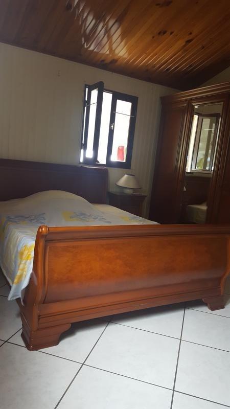 Alquiler  casa L etang sale les hauts 1000€ +CH - Fotografía 2