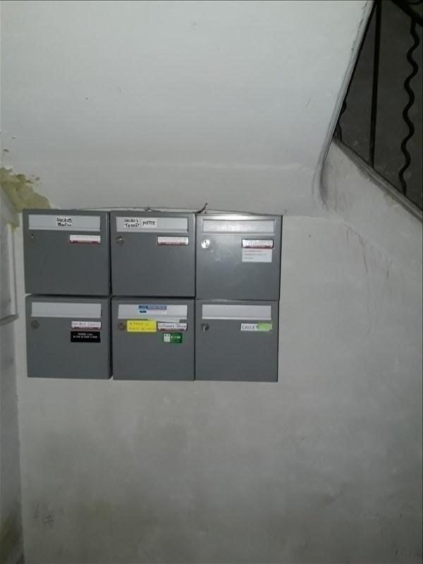 Produit d'investissement immeuble Marsillargues 280900€ - Photo 4