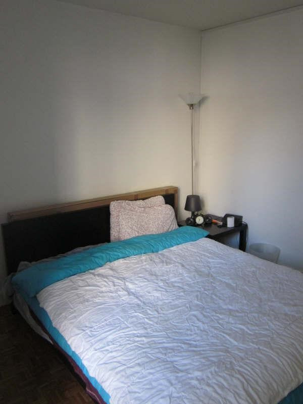 Rental apartment Versailles 1 620€ CC - Picture 4