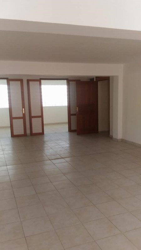 Rental office Basse terre 1 106€ CC - Picture 10