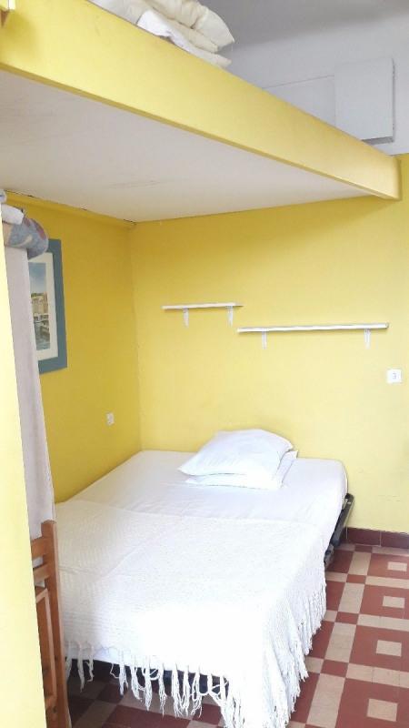 Venta  apartamento La seyne sur mer 55000€ - Fotografía 2