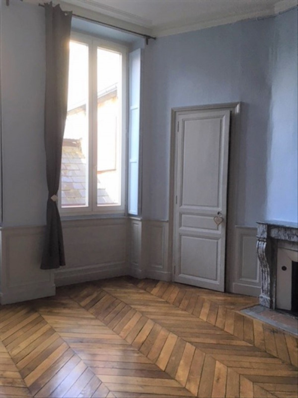 Deluxe sale apartment Orléans 240000€ - Picture 8