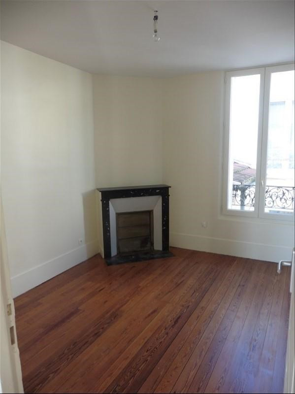 Location appartement Gentilly 950€ CC - Photo 2