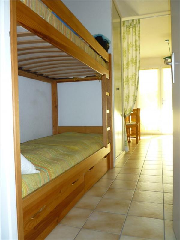 Vente appartement St pierre d oleron 126500€ - Photo 8