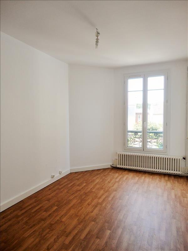 Location appartement Nanterre 760€ CC - Photo 2