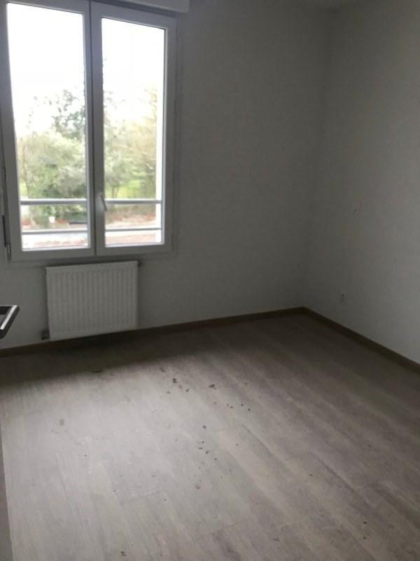 Location appartement Castanet tolosan 725€ CC - Photo 9