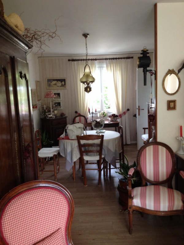 Vente maison / villa Plougoumelen 230000€ - Photo 3