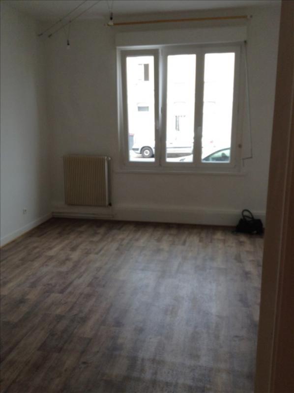 Rental apartment St quentin 660€ CC - Picture 1
