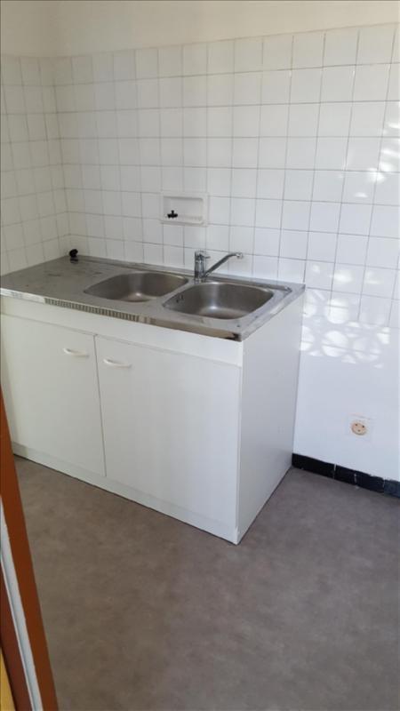 Rental apartment Toulouse 412€ CC - Picture 6
