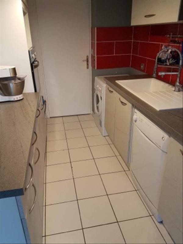 Sale apartment Sens 104640€ - Picture 4