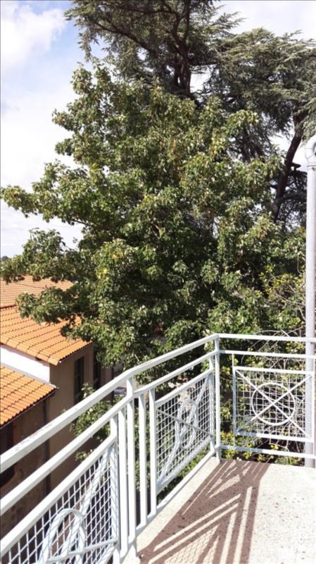 Vente appartement Clisson 202900€ - Photo 1