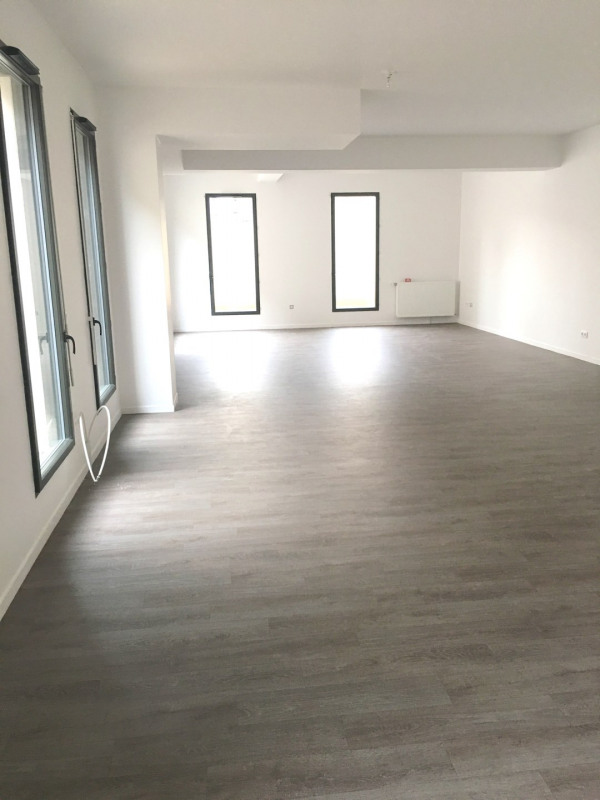 Affitto ufficio Montreuil 2646€ HT/HC - Fotografia 16