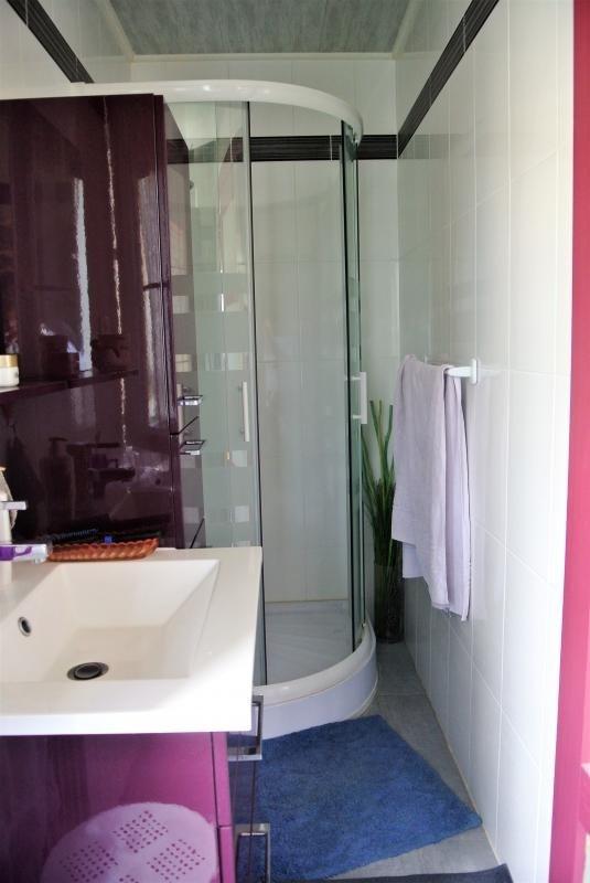 Vente maison / villa St leu la foret 354000€ - Photo 7