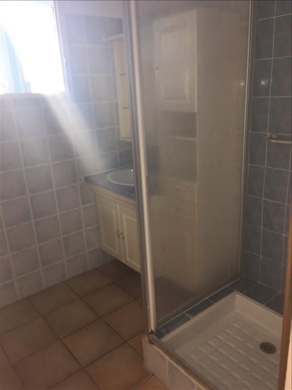 Location appartement Manosque 800€ CC - Photo 5