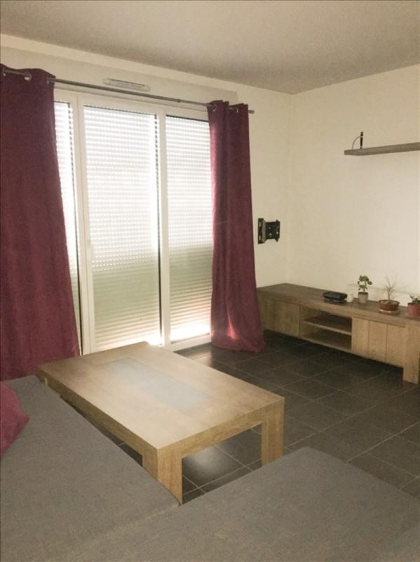 Alquiler  apartamento Limeil brevannes 800€ CC - Fotografía 2
