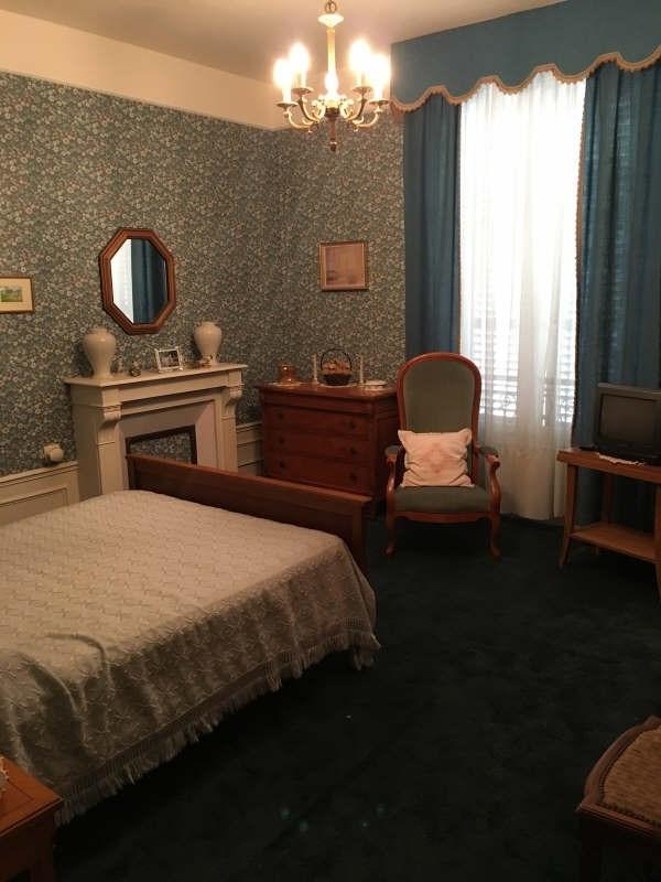 Vente maison / villa Pontoise 25 min.. env 390000€ - Photo 9