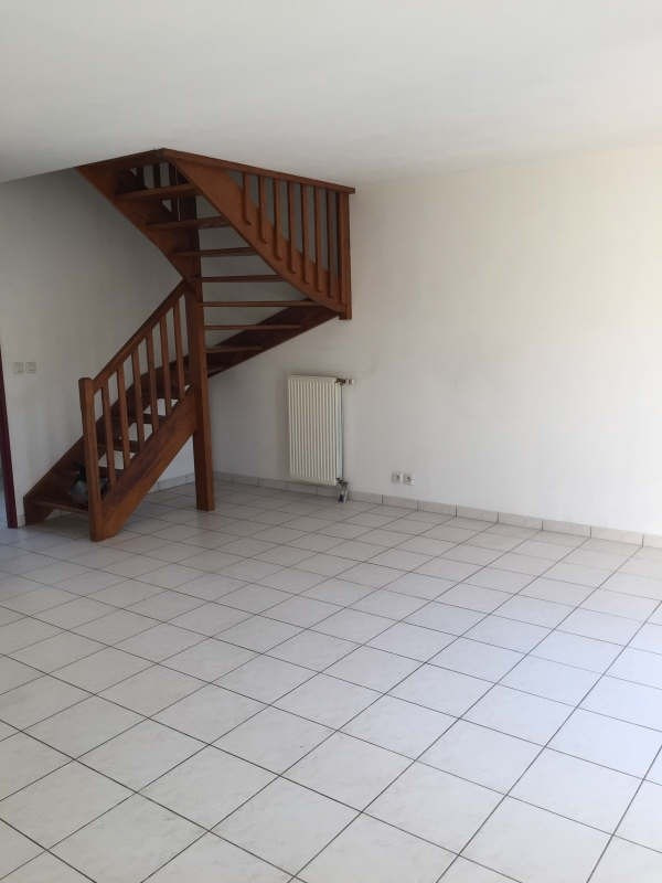 Rental house / villa Cugnaux 890€ CC - Picture 4