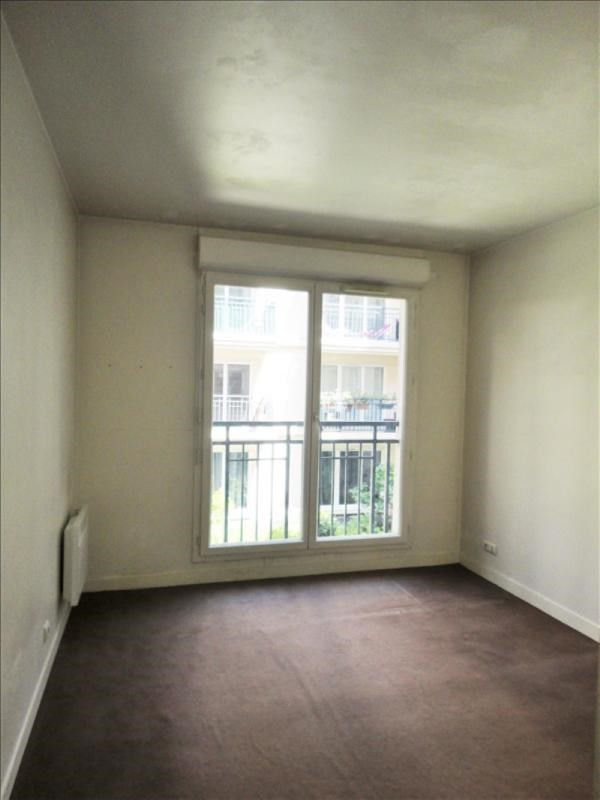 Sale apartment Puteaux 495 000€ - Picture 7