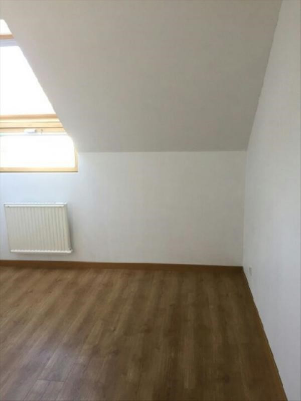Affitto appartamento Dammartin en goele 680€ CC - Fotografia 5