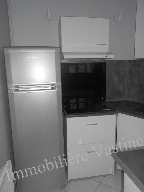 Location appartement Senlis 555€ CC - Photo 2