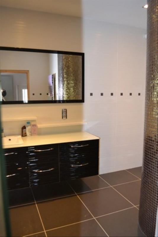 Deluxe sale house / villa L'est de montelimar 1035000€ - Picture 6
