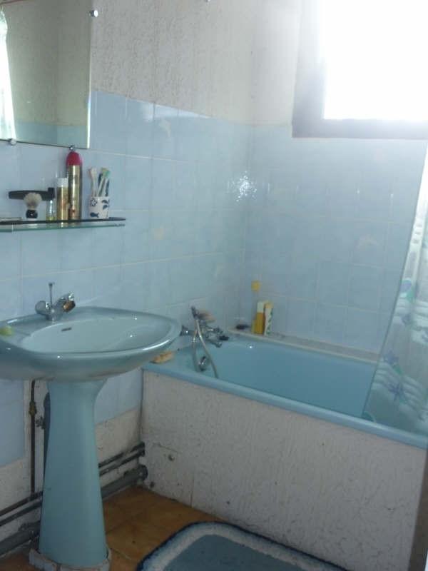 Vente maison / villa Moustey 122000€ - Photo 6