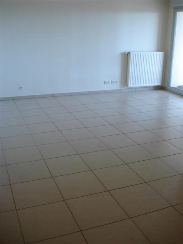 Affitto appartamento Segny 1422€ CC - Fotografia 3