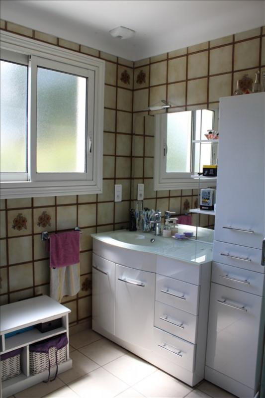 Vente maison / villa Guenrouet 192500€ - Photo 7