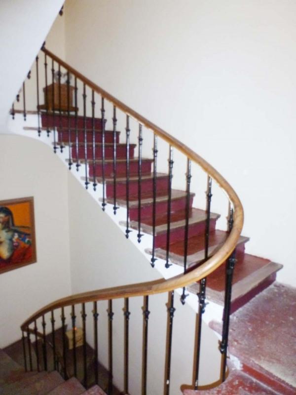 Vente maison / villa Avignon 315000€ - Photo 2