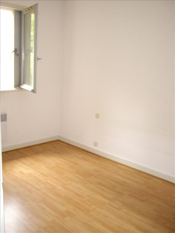Location appartement Roanne 446€ CC - Photo 6