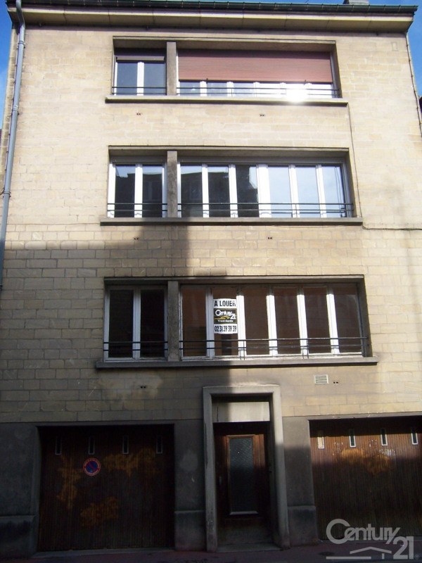 Rental apartment 14 700€ CC - Picture 6
