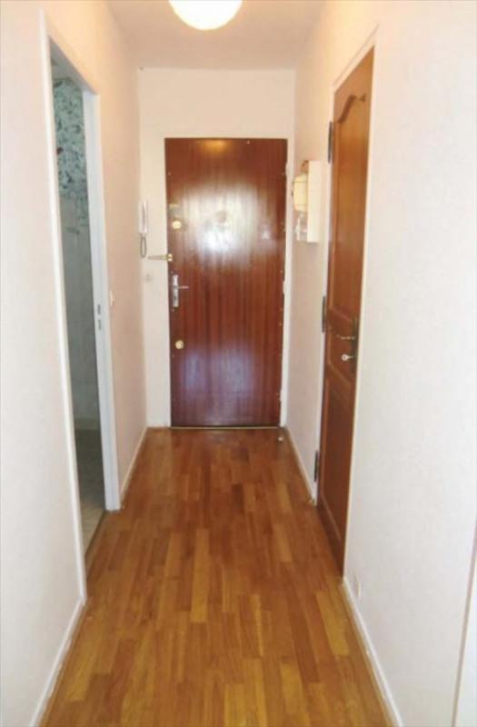 Rental apartment St ouen l aumone 650€ CC - Picture 4