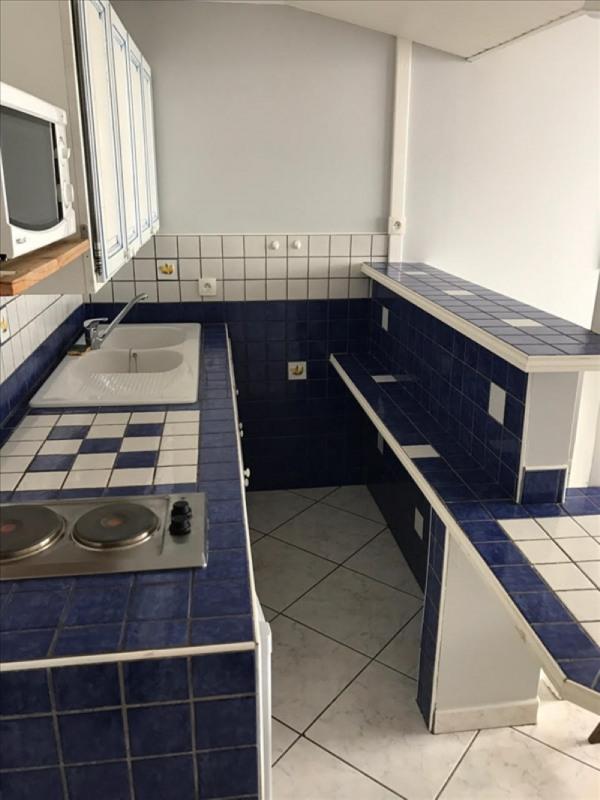 Venta  apartamento Dardilly 74000€ - Fotografía 3