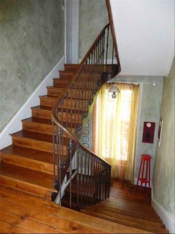 Vente de prestige maison / villa Ambert 450000€ - Photo 7