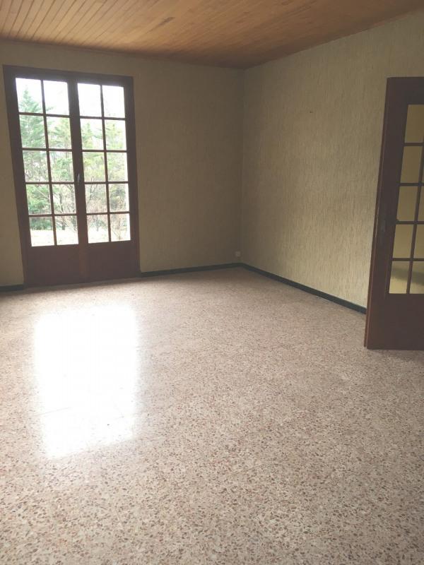 Vente maison / villa Saillans 220000€ - Photo 3