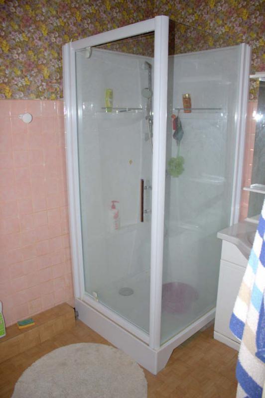 Verkoop  appartement Avignon 69500€ - Foto 9