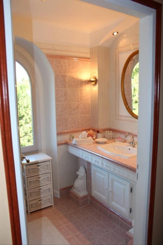Deluxe sale house / villa Pecq 1160000€ - Picture 9