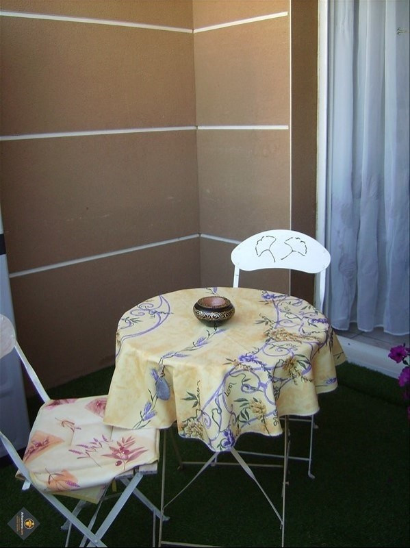 Sale apartment Pont de cheruy 149 900€ - Picture 5