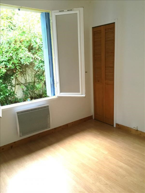 Vente maison / villa L union 345000€ - Photo 7