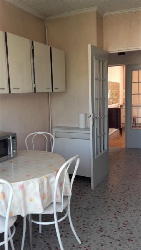 Rental apartment Vienne 690€ CC - Picture 4