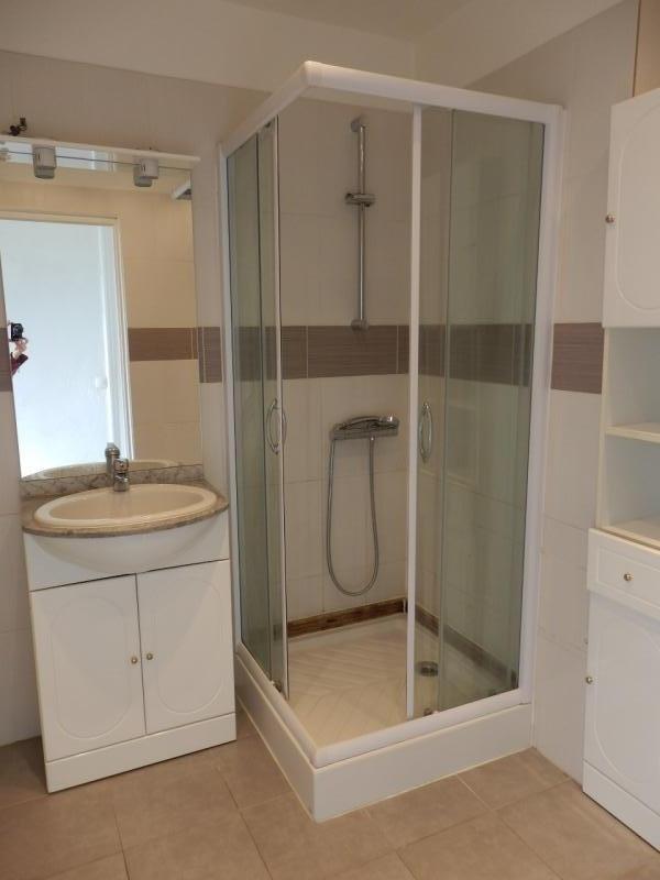 Vente appartement Aix les bains 114000€ - Photo 4