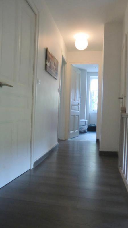 Verkoop  huis Le mas de tence 160000€ - Foto 10