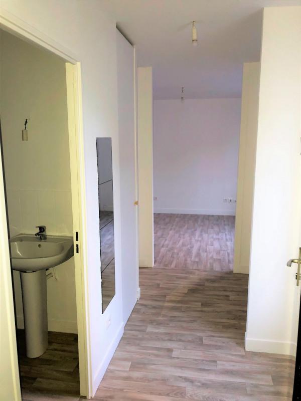 Location appartement Pierrelaye 502€ CC - Photo 6