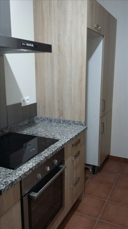 Rental apartment Espelette 490€ CC - Picture 2