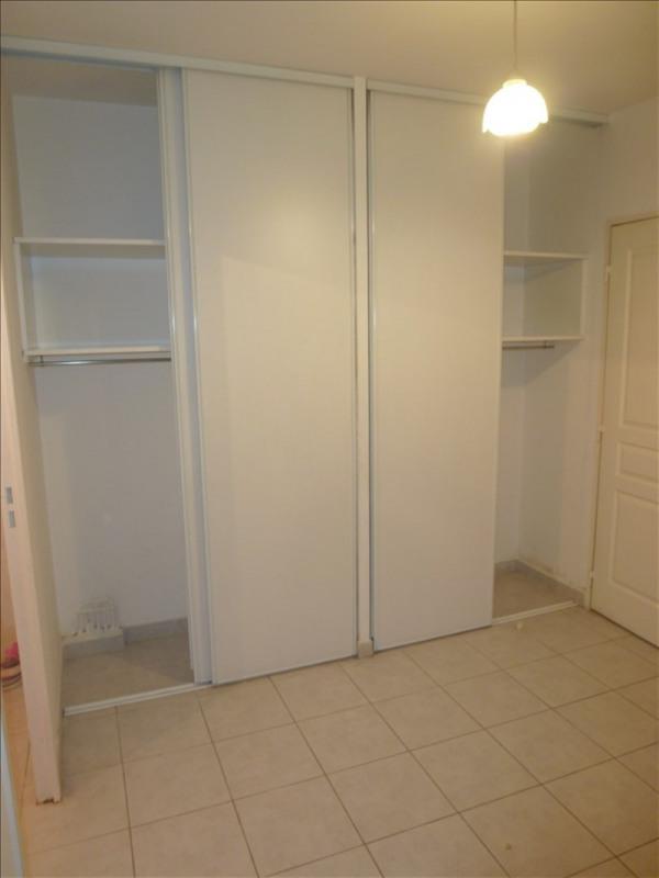 Location appartement Toulon 790€ CC - Photo 5