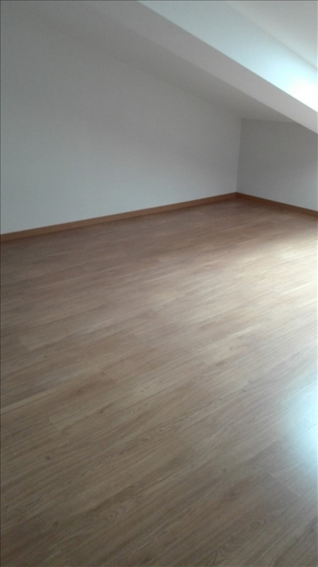Sale apartment Hendaye 155000€ - Picture 2