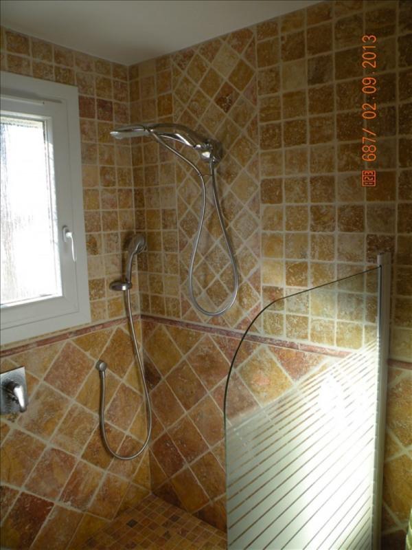 Vendita casa Carpentras 499000€ - Fotografia 10