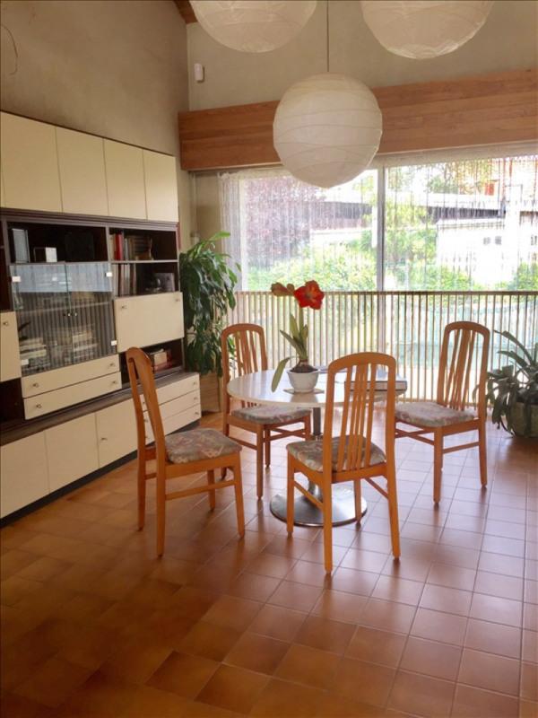 Vente maison / villa Les clayes sous bois 535000€ - Photo 4